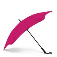 Blunt Paraplu Classic Pink