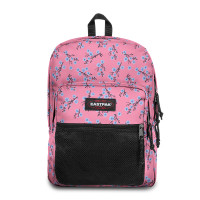 Eastpak Pinnacle Rugzak Bliss Crystal