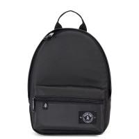 Parkland Rio Backpack Coated Black
