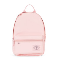 Parkland Rio Backpack Coated Quartz