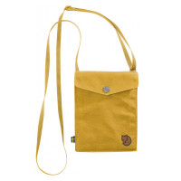 FjallRaven Pocket Schoudertas Dandelion