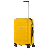 CarryOn Porter Koffer 66 Yellow