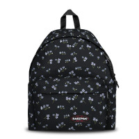 Eastpak Padded Pak'r Rugzak Bliss Dark