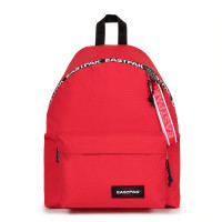 Eastpak Padded Pak'r Rugzak Bold Taped
