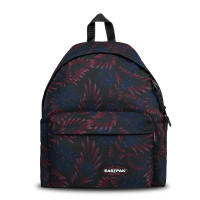 Eastpak Padded Pak'r Rugzak Flow Blushing