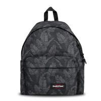 Eastpak Padded Pak'r Rugzak Flow Loops