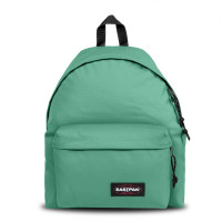 Eastpak Padded Pak'r Rugzak Melted Mint