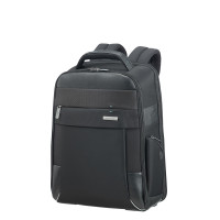 "Samsonite Spectrolite 2.0 Laptop Backpack 14.1"" Black"
