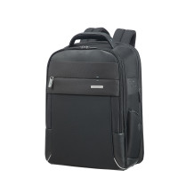 "Samsonite Spectrolite 2.0 Laptop Backpack 15.6"" EXP Black"