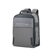 "Samsonite Spectrolite 2.0 Laptop Backpack 15.6"" EXP Grey/ Black"