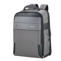"Samsonite Spectrolite 2.0 Laptop Backpack 17.3"" EXP Grey/ Black"