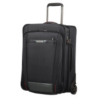 Samsonite Pro-DLX 5 Upright 55 Strict Cabin Black