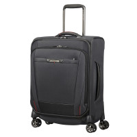 Samsonite Pro-DLX 5 Spinner 55 Strict Cabin Black