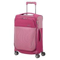 Samsonite B-Lite Icon Spinner 55 Length 35 Ruby Red