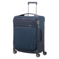 Samsonite B-Lite Icon Spinner 55 Length 40 Dark Blue