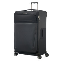 Samsonite B-Lite Icon Spinner 83 Expandable Black
