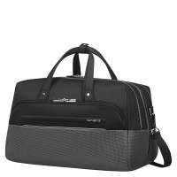 Samsonite B-Lite Icon Duffle 55 Black