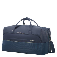 Samsonite B-Lite Icon Duffle 55 Dark Blue
