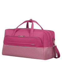 Samsonite B-Lite Icon Duffle 55 Ruby Red