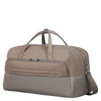 Samsonite B-Lite Icon Duffle 55 Dark Sand