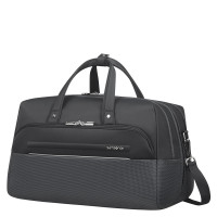 Samsonite B-Lite Icon Duffle 45 Black
