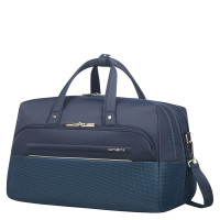 Samsonite B-Lite Icon Duffle 45 Dark Blue