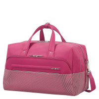 Samsonite B-Lite Icon Duffle 45 Ruby Red
