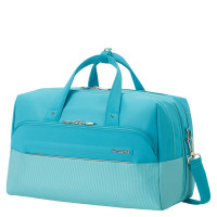 Samsonite B-Lite Icon Duffle 45 Capri Blue