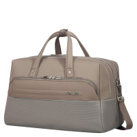 Samsonite B-Lite Icon Duffle 45 Dark Sand
