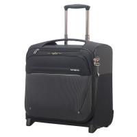 "Samsonite B-Lite Icon Rolling Tote 16"" Black"