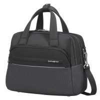 Samsonite B-Lite Icon Beauty Case Black
