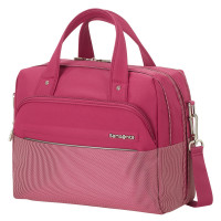 Samsonite B-Lite Icon Beauty Case Ruby Red