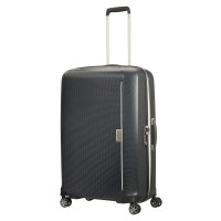 Samsonite MixMesh Spinner 75 Graphite/Gunmetal
