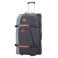 Samsonite Rewind Natural Duffle Wheels 82 River Blue