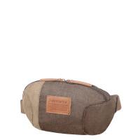 Samsonite Rewind Natural Belt Bag Heuptas Rock