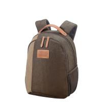 Samsonite Rewind Natural Backpack S Rock