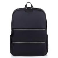"Samsonite RED Everete Backpack L 15.6"" Dark Navy"
