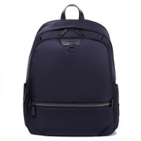 "Samsonite RED Everete Backpack S 13.3"" Dark Navy"