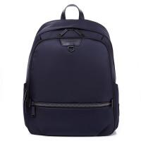 "Samsonite RED Everete Backpack S 13.3"" Dark Navy"