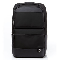 "Samsonite RED Taeber Backpack 15.6"" Black"