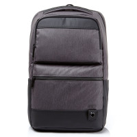 "Samsonite RED Taeber Backpack 15.6"" Grey"