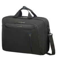"Samsonite GuardIT UP 3-Way Bag 15.6"" Black"