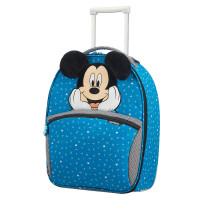 Samsonite Disney Ultimate 2.0 Pre-School Upright 49 Disney Mickey Letters