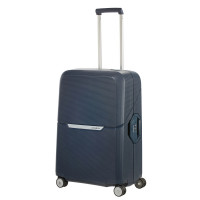 Samsonite Magnum Spinner 69 Dark Blue