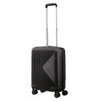 American Tourister Modern Dream Spinner 55 Universe Black