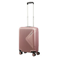 American Tourister Modern Dream Spinner 55 Rose Gold