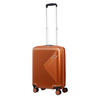 American Tourister Modern Dream Spinner 55 Copper Orange
