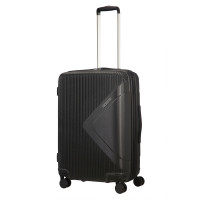 American Tourister Modern Dream Spinner 69 EXP Universe Black