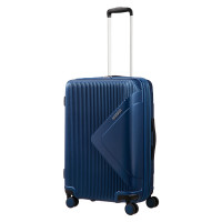 American Tourister Modern Dream Spinner 69 EXP True Navy