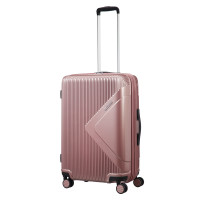 American Tourister Modern Dream Spinner 69 EXP Rose Gold